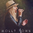 Bechy Molly Town