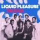 Liquid Pleasure Take a Little