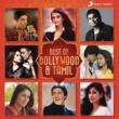 """Jatin-Lalit/Kumar Sanu/Alka Yagnik/Kavita Krishnamurthy Saajanji Ghar Aaye (From """"Kuch Kuch Hota Hai"""")"""
