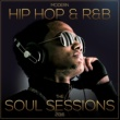 """Angie Stone Modern R&B """"The Soul Sessions"""""""