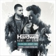 Hardwell/Jay Sean Thinking About You (Hardwell & Kaaze Festival Mix)