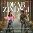 Amit Trivedi/Alia Bhatt Love You Zindagi (Club Mix)