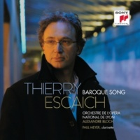 Orchestre de L'Opéra National de Lyon/Alexandre Bloch Suite symphonique de « Claude »: VI. Bacchanale de la mort