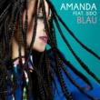 Amanda Blau