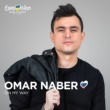 Omar Naber On My Way
