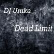 DJ Umka Bridge To The Island