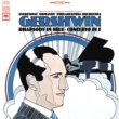 Philippe Entremont Gershwin: Concerto in F for Piano and Orchestra & Rhapsody in Blue