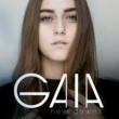 Gaia New Dawns