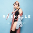 Roshelle Cold Water
