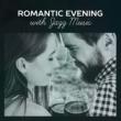 Romantic Jazz Music Club