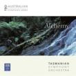 マルコム・ウィリアムソン/Simon Campion/Tasmanian Symphony Orchestra/バリー・タックウェル Williamson: Concerto for Two Pianos & Strings - 2. Lento