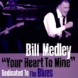 Bill Medley A Change Is Gonna Come