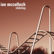 Ian McCulloch Love in Veins