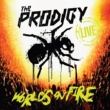 The Prodigy Breathe