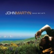 John Martyn Heel of the Hunt
