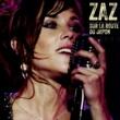Zaz Je veux (Sur la route Live 2015)