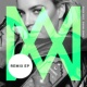 Anne-Marie Ciao Adios (Remixes)