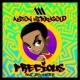 Aston Merrygold Precious (feat. Shy Carter)