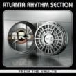 Atlanta Rhythm Section Love Me Just a Little (Sometime)