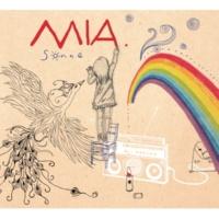 Mia. Sonne (Remix)