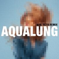 Miss Li Aqualung (Non Octo Remix)
