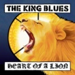 The King Blues Heart of a Lion