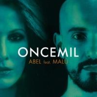 Abel Pintos/Malú Oncemil (feat.Malú)