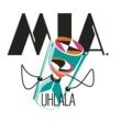 Mia. Uhlala (Damit du fühlst)