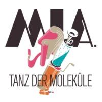 Mia. Tanz der Moleküle (Single Version)