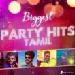 "Yuvanshankar Raja Goa (From ""Goa"") (Club Mix)"