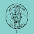 Honeyblood Sea Hearts