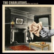 The Charlatans Love Is Ending