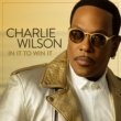 Charlie Wilson/Pitbull Good Time (feat.Pitbull)