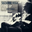 Suzanne Vega Small Blue Thing