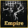 Empire Cast/Terrence Howard Into You (feat.Terrence Howard)