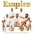 Empire Cast/Jussie Smollett/Yazz Ain't About the Money (feat.Jussie Smollett/Yazz)