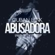 Cuban Link Abusadora