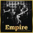 Empire Cast/Yazz/Serayah No Competition (feat.Yazz/Serayah)