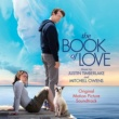 Justin Timberlake The Book of Love (Original Motion Picture Soundtrack)