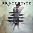 Prince Royce/Shakira Deja vu
