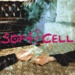 Soft Cell Darker Times
