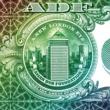 Asian Dub Foundation A New London Eye