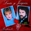 Pimpinela Lucía y Joaquín