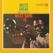 Miles Davis Miles Ahead (Mono Version)