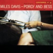 Miles Davis Porgy and Bess (Mono Version)