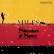 Miles Davis Sketches of Spain (Mono Version)