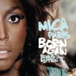 Mica Paris You're the Only One