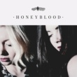 Honeyblood Fall Forever