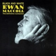 Ewan MacColl Ballad of Accounting