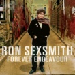 Ron Sexsmith Nowhere Is